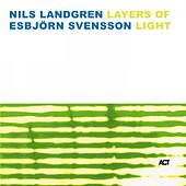 Layers of Light by Nils Landgren