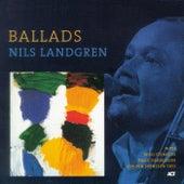 Ballads by Nils Landgren