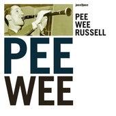 Pee Wee by Pee Wee Russell
