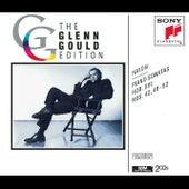 Haydn: Six Late Piano Sonatas by Glenn Gould