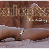 Soul Express by Chris Standring