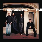 Original Fire by Audioslave