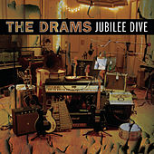 Jubilee Dive by The Drams
