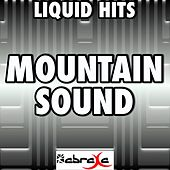 Mountain Sound - A Tribute to Of Monsters And Men by Liquid Hits
