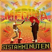 Sista minuten von Various Artists