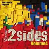 2sides, Vol. 4 by Various Artists