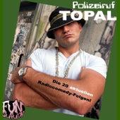 Polizeiruf Topal by Murat Topal