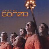 Weit weit weg by Gonzo