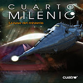 Cuarto Milenio - Deluxe von Various Artists