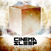 Truth for the Seeker by Cinema Sleep