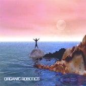Organic Robotics by Emmanuel