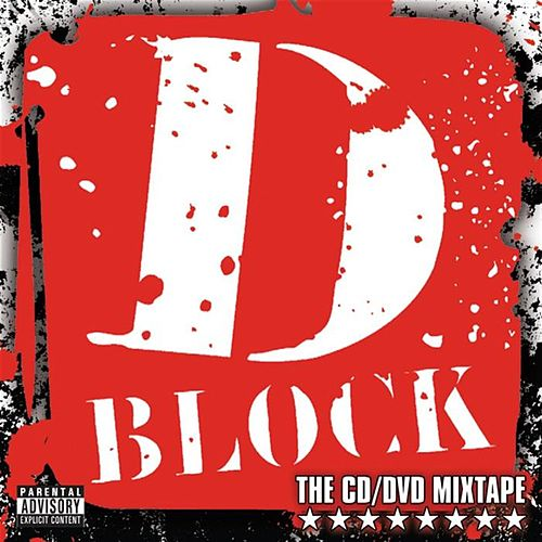 Mix Tape by D-Block