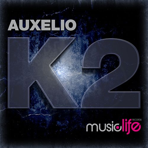K2 by Auxelio
