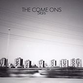 Stars by The Come Ons