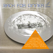 Back For Dinner by Various Artists