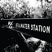 Stillwater Station by Rx