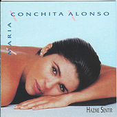 Hazme Sentir by Maria Conchita Alonso