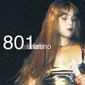 801 Latino von 801