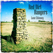 Lone Chimney by Red Dirt Rangers
