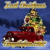 Last Christmas Compilation by High School Music Band