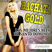 Bachata Gold by Latin Band