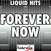 Forever Now - A Tribute to Ne-Yo by Liquid Hits