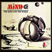 The Mind And The World by Various Artists