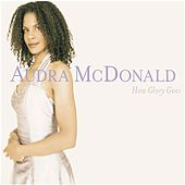 How Glory Goes by Audra McDonald