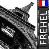 Fréhel : La jave bleu (Histoire Française) by Fréhel