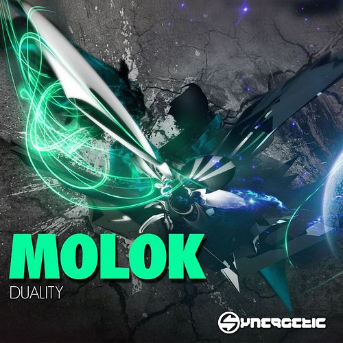 Duality by Molok
