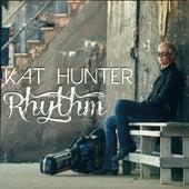 Rhythm by Kat Hunter