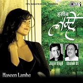 Haseen Lamhe by Various Artists