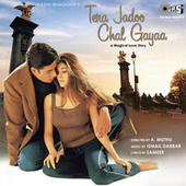 Tera Jadoo Chal Gayaa (Original Motion Picture Soundtrack) by Various Artists