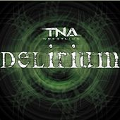 Delirium by TNA Wrestling