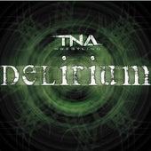 Delirium by TNA Wrestling