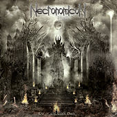 Rise of the Elder Ones by NecronomicoN
