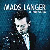 In These Waters by Mads Langer