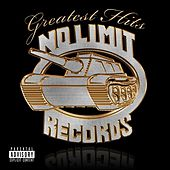 No Limit Greatest Hits by Various Artists