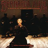 Bernarda Alba by Various Artists