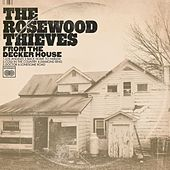 From The Decker House by The Rosewood Thieves