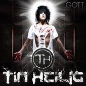 Gott by Tim Heilig