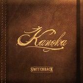 Kanoka by Switchback