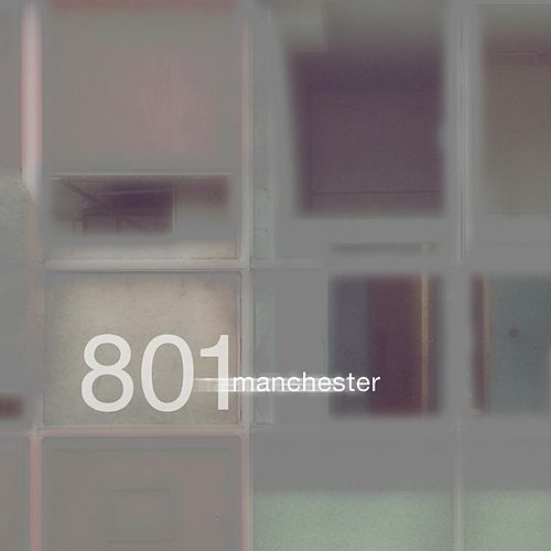 801 Manchester by 801