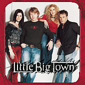 Little Big Town by Little Big Town