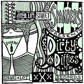 Dirty Ditties by Asylum Street Spankers