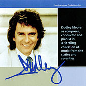 Dudley by Dudley Moore