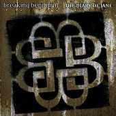 The Diary of Jane by Breaking Benjamin