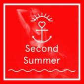 Second Summer (Remixes) von YACHT