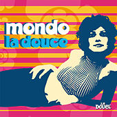 Mondo La Douce by Various Artists