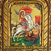 Fight Of Revelation by Ringo